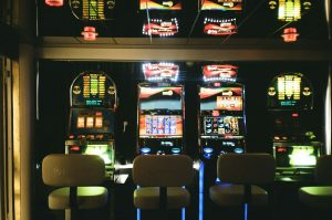 Easy Ways To Play For Gambling Games