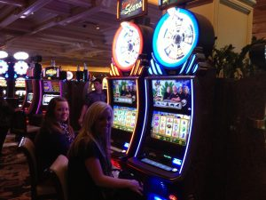 Free Online Slot Games To Every New Member