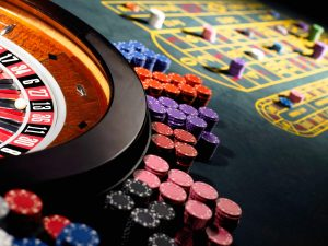 How to Win Online Baccarat on Casino Sites