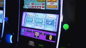 How to win playing powerful slot machine games on Android