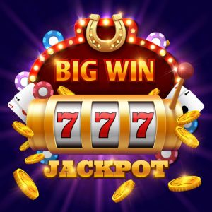 Play online slot games during leisure time
