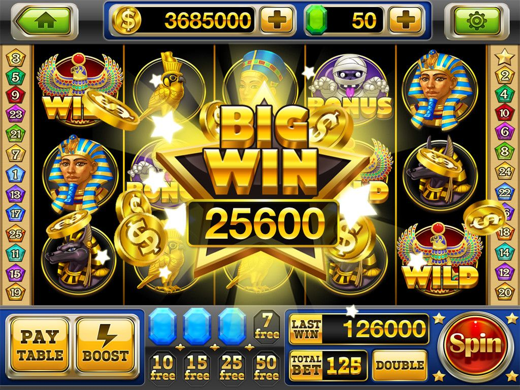 Tips to Win Online Slots the Easy Way